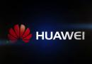 Huawei confirma nuevas inversiones en Latinoamérica, reafirmando compromiso con la región