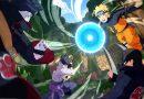 Naruto to Boruto: Shinobi Striker agrega a Hokage Naruto a su lista de personajes jugables