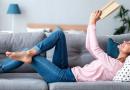Estar más tiempo en el hogar implica un consumo responsable de energía