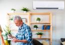 5 situaciones en las que agradecerás tener un aire acondicionado silencioso