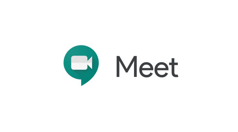 La herramienta de videollamadas Google Meet será gratuita para todos los usuarios