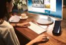¿Teletrabajo? Samsung entrega cinco consejos para aumentar el rendimiento de tu equipo
