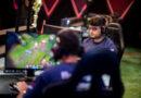 El Torneo Red Bull Solo Q en la voz de sus protagonistas, a casi un mes su inicio