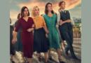 Hasta siempre, chicas: El final de Las Chicas del Cable se estrena el 3 de julio en Netflix