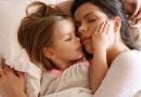 La importancia de dormir bien cada noche: Cinco consejos para un buen descanso