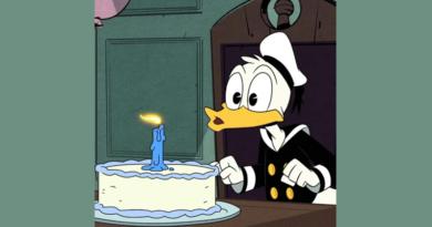 ¡Feliz cumpleaños, Donald! Disney celebra con contenido imperdible en sus plataformas