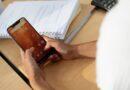 Recomendaciones para hacer más eficiente el trabajo en casa desde tu smartphone