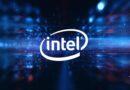 Intel adquiere Rivet Networks, incrementando las ofertas de Wi-Fi para plataformas de PC