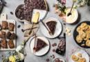 Las mejores recetas de repostería en casa con la nueva línea Chocbakkêr de Varsovienne