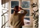 Neumonólogo aconseja adaptar espacios interiores para mantener el aire limpio