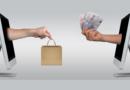 8 claves para entender la transformación del sector de consumo