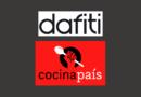 Dafiti y CocinaPaís se unen para entregar colaciones saludables y reactivar puestos de trabajo