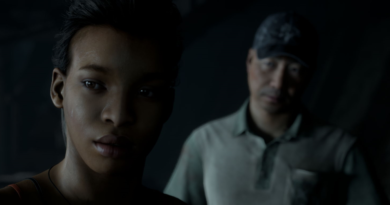 The Dark Pictures Anthology: Man of Medan llega a Xbox Game Pass