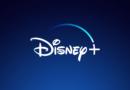Más de 50 ganadores del Oscar y 5 nominados de este año están disponibles en Disney+