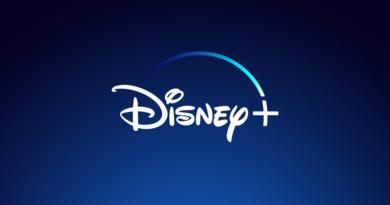 Disney+ presenta su sólida oferta de contenido original íntegramente producido en Latinoamérica