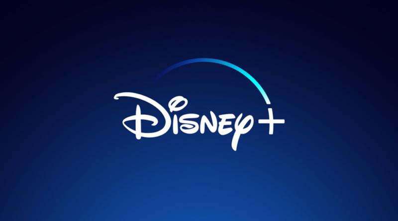 Disney+ ya está disponible en Chile y Latinoamérica