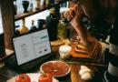 Sorpréndete con Galaxy Tab S7 y S7+: Compañeras perfectas para trabajar, jugar y mucho más