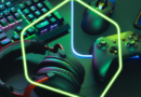 Gamer rompe récord mundial de Doom Eternal en speedrunning con modo de juego de Kaspersky
