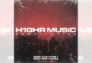 La agencia de Jay Park, H1GHR Music, lanza teaser R&B para álbum conmemorativo