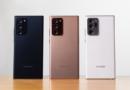 Movistar Chile anuncia que traerá los nuevos Samsung Galaxy Note20 y Galaxy Note20 Ultra