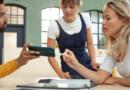 ¿Qué teléfono debes elegir para trabajar en tu emprendimiento?