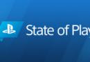 Revive el State of Play de PlayStation de este 6 de agosto
