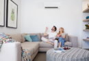 Consejos para calefaccionar ahorrando en invierno