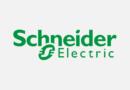 Schneider Electric acelera su estrategia de sostenibilidad y ocupa el primer lugar en el ranking Corporate Knights