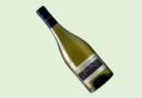 Amelia de Concha y Toro obtiene doble medalla de oro en Women's Wine  & Spirits Awards 2021