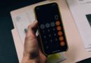 Uzave: Startup chilena para ahorrar resultó ganadora del Finance Forward 2020