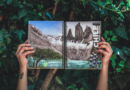 Ekuwün: el cuaderno ecológico que germina al ser sembrado