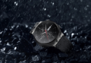 El HUAWEI Watch GT 2 Pro es la combinación perfecta entre elegancia y tecnología