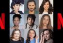 «Érase una vez… Pero ya no»: la primera serie musical de Netflix en España creada por Manolo Caro