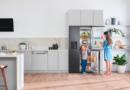 Tips más importantes a considerar a la hora de renovar tu refrigerador