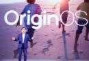 vivo lanza OriginOS, su nuevo sistema operativo para smartphones