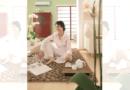 ¿Sabes cómo hacer el mantenimiento a tu aire acondicionado?