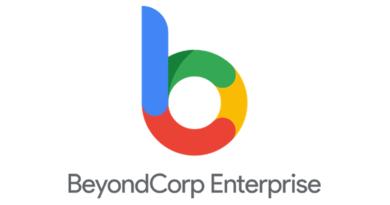BeyondCorp Enterprise, la suite de seguridad que utiliza Google, ahora al alcance de las todas las empresas a través de Google Cloud