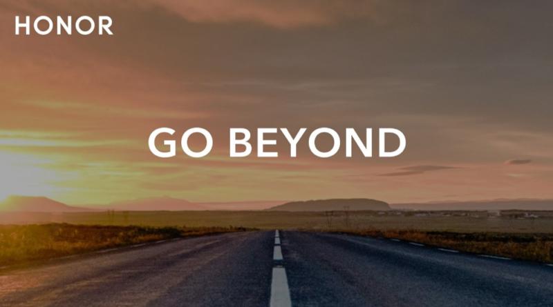 HONOR presenta su estrategia como marca independiente para el 2021