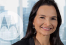 Motorola nombra a Luz Muñoz como Gerente Senior de Mercadeo para Chile, Colombia, Perú, Caribe y Centroamérica