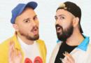 «WEONA QUÉ CREICI»: El exitoso podcast chileno se suma al catálogo exclusivo de Spotify