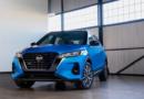 Exitosa venta de Nissan Kicks a un mes de su lanzamiento en Chile