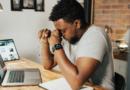 Tips para teletrabajo productivo respetando los tiempos de descanso