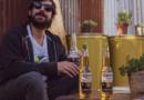 Free Range Humans,  proyecto con el que Cerveza Corona entregará 25.000 dólares a Felipe León para desarrollar su proyecto de vida
