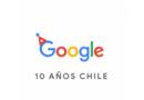 Google entregará USD 33 millones en fondos para Latinoamérica para enfrentar la crisis del Covid-19