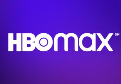 HBO Max llega el 29 de junio