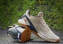 Reebok presenta una opción sostenible con sus nuevas zapatillas Nano X1 Vegan