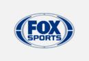 FOX Sports Premium: programación destacada 15 al 21 de mayo
