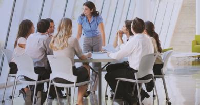Cómo saber si tienes el «Síndrome del Impostor» en el trabajo
