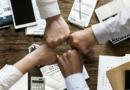 Prácticas fáciles de implementar para lograr un mejor entorno laboral