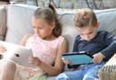 Niños y tecnología: 4 recomendaciones para contribuir a una sana convivencia